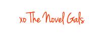 NovelBlogSiganture
