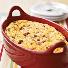 breakfast_casserole_ck_1723431_l.jpg