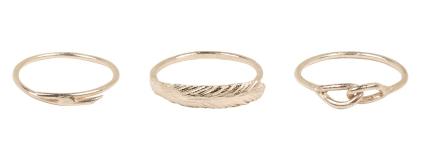 3 new rings (1)